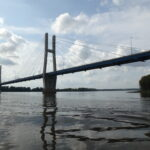 Underwater-Bridge-Inspections-Statewide-Illinois-Department-of-Transportation-PTB-193-034-inspection-structures-Chicago-Mississippi River